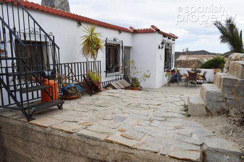 6 habitacions Hisenda per vendre en Oria