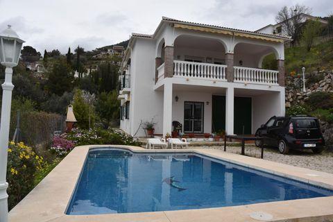 3 habitacions Masia per vendre en Alcaucin