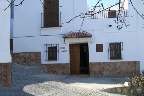 3 quartos Moradia em banda para comprar em Ronda