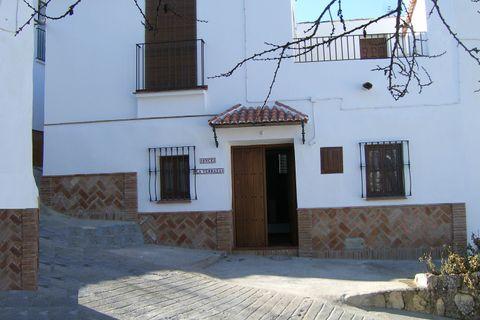 3 chambres Maison de ville à vendre dans Ronda