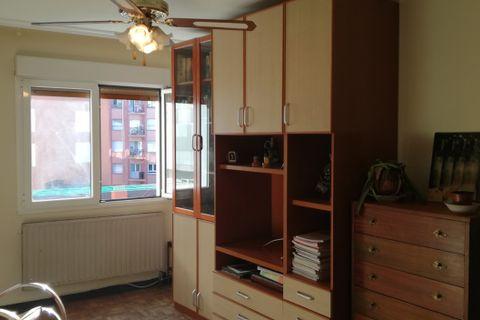 2 soverum Lejlighed til salg i Gijon
