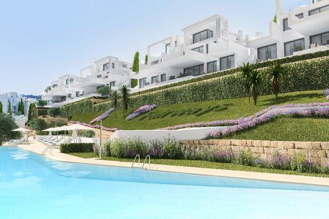 2 quartos Apartamento para comprar em La Cala De Mijas