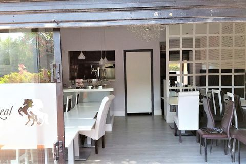 0 habitacions Propietat comercial per llogar en Nueva Andalucia