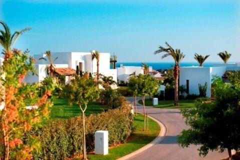 4 спальни дом купить во Estepona