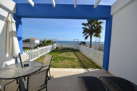 3 bedrooms Town house for sale in Playa De Cancelada