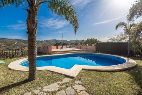 5 bedrooms Villa for sale in Hacienda Las Chapas