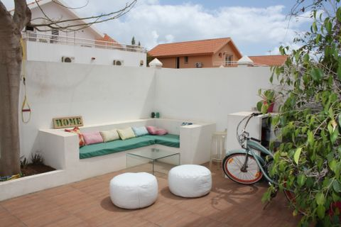 3 bedrooms Terraced house for sale in Corralejo