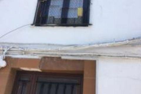 2 chambres Maison de ville à vendre dans Fuente de Piedra