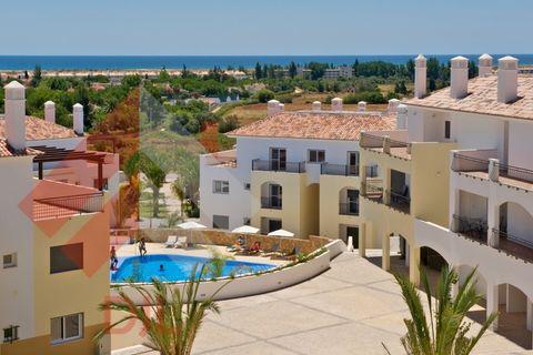 3 soveværelser Villa til salg i Tavira