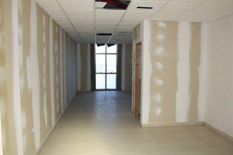 1 camera da letto Appartamento in vendita in Corralejo