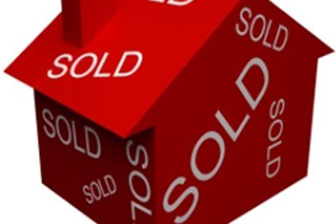 3 habitaciones Villa en venta en Almogia