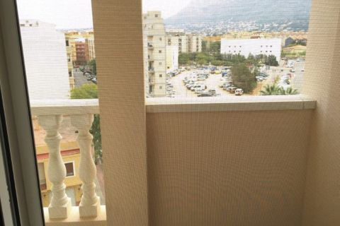 3 camere da letto Appartamento in vendita in Denia