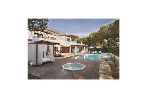 4 habitacions Masia per vendre en Albufeira