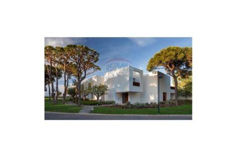 3 Schlafzimmer Haus zum Kaufen in Albufeira
