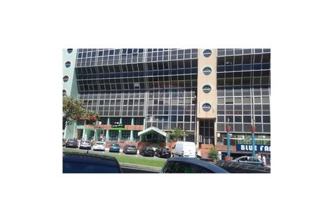 0 dormitorios Propiedad comercial para alquilar en Lisbon
