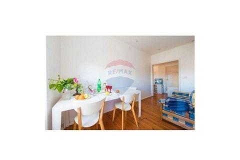 4 camere da letto Appartamento in vendita in Alvalade