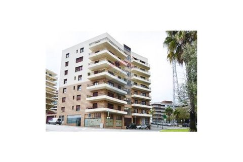 3 bedrooms Apartment for sale in Odivelas