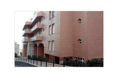 0 slaapkamers Commercieel vastgoed te koop in Lissabon