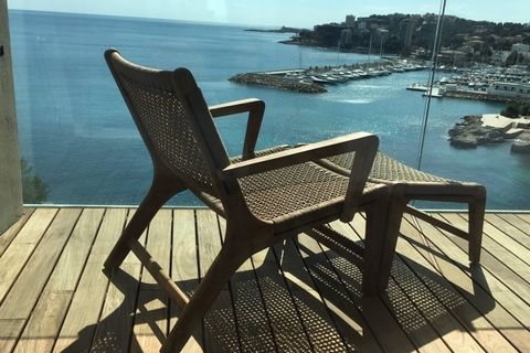 2 bedrooms Apartment to rent in Sant Agusti