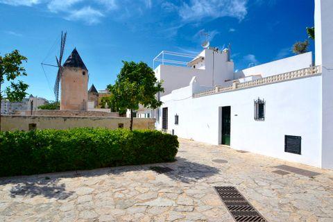 2 habitacions Apartament per vendre en Palma de Mallorca