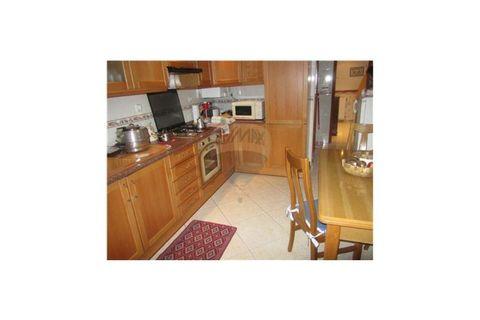 3 camere da letto Appartamento in vendita in Vila Franca de Xira