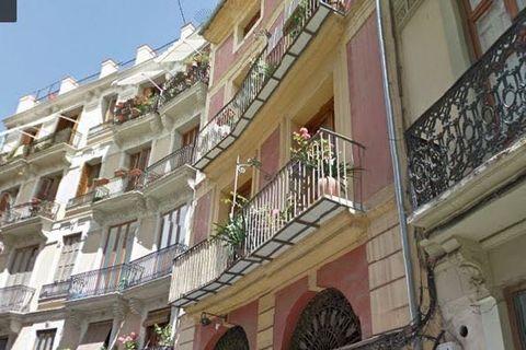 2 camere da letto Appartamento in vendita in Valenza