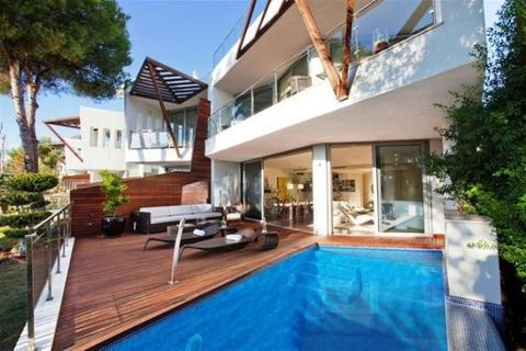 2 bedrooms Terraced house for sale in Marbella