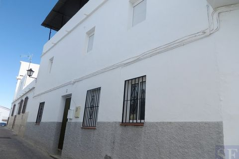 5 bedrooms Town house for sale in Competa