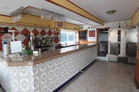 0 bedrooms Commercial property to rent in Palmanova