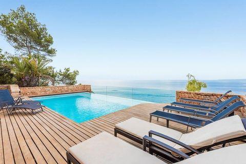 5 bedrooms Villa for sale in Roca Llisa