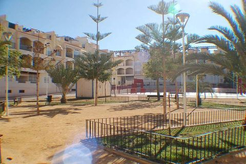 2 chambres Appartement à vendre dans Puerto De Mazarron