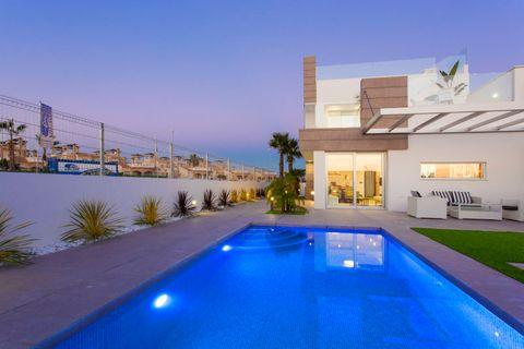 3 habitacions Masia per vendre en Guardamar Del Segura