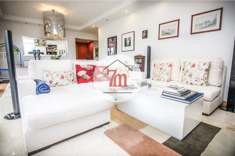 3 bedrooms Apartment for sale in Funchal