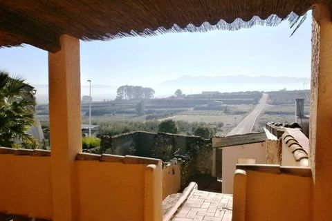 3 bedrooms Town house for sale in L'Olleria