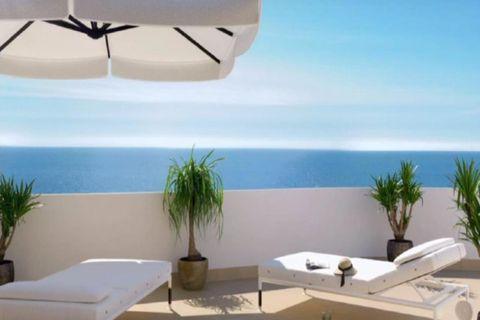 2 chambres Appartement à vendre dans Mojacar