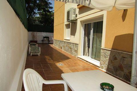 2 bedrooms Apartment for sale in Torremolinos
