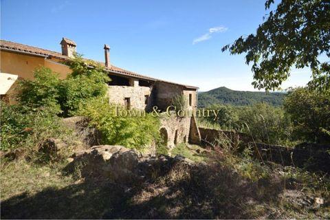 17 chambres Maison de campagne à vendre dans Fontcoberta