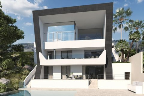 5 bedrooms Villa for sale in Los Arqueros