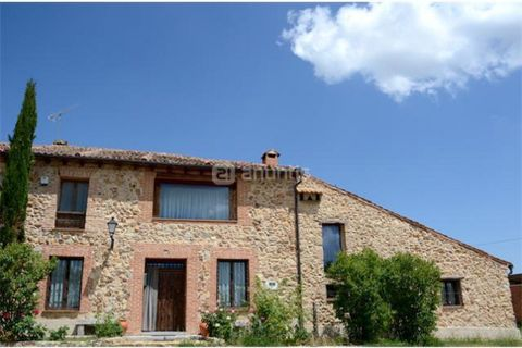 4 bedrooms Village house for sale in Armuna