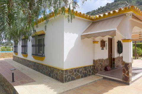 3 Schlafzimmer Landhaus zum Kaufen in Coin