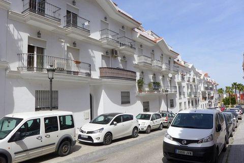 2 habitacions Apartament per vendre en Alhaurin El Grande