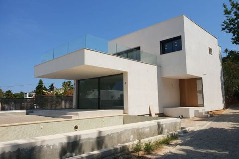 3 bedrooms Villa for sale in Talamanca