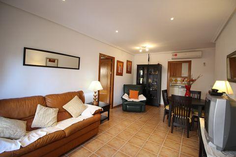 2 habitacions Apartament per vendre en Almeria