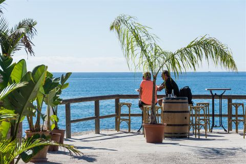 3 soveværelser Lejlighed til salg i Marbella