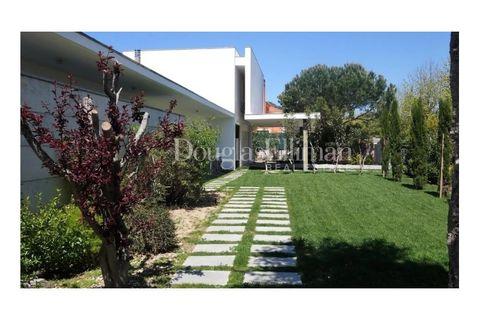 5 dormitorios Villa en venta en Sintra