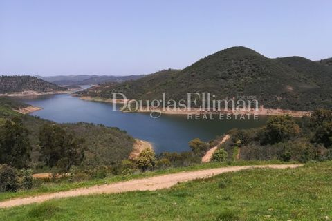 0 bedrooms Land for sale in Odemira