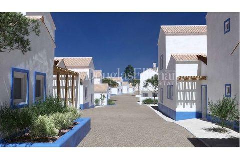 2 habitacions Masia per vendre en Grândola