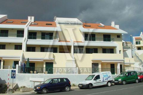 3 slaapkamers Appartement te koop in Ilha de Porto Santo
