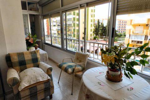 2 quartos Apartamento para comprar em Torre Del Mar