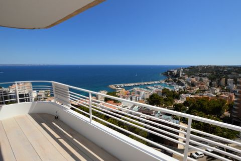 4 bedrooms Apartment for sale in Sant Agusti